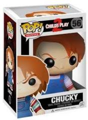 #56 Chucky (Child's Play 2)