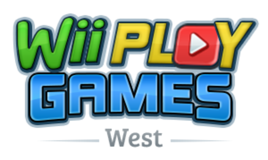 Wii Play Games 2