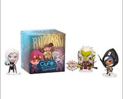 Cute But Deadly - Series 4