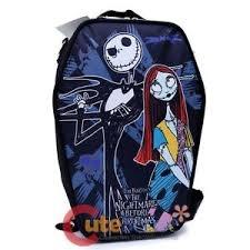 Nightmare Before Christmas - Shoulder Bag 12555