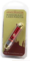 Army Painter - Laser Pointer