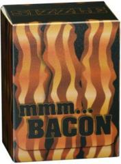 Bacon Deck Box (Legion)