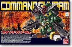 Command Gundam Legend BB SD