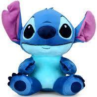 Disney - Phunny Plush - Stitch