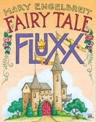 Fairy Tale - Fluxx
