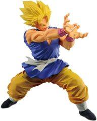 Banpresto Dragon Ball GT Ultimate Soldiers - Super Saiyan Son Goku