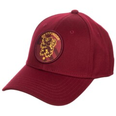 Gryffindor Flex Hat