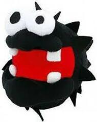 Super Mario - Fuzzies Plush