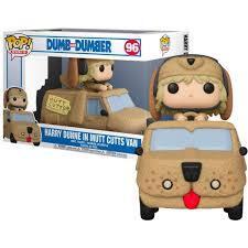 #96 Dumb & Dumber - Mutt Cuts