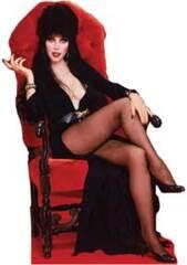 Elvira - Chair