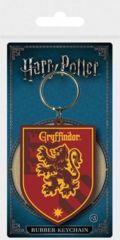Keychain - Harry Potter - Gryffindor