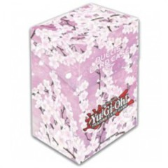 Ash Blossom Deck Box
