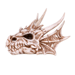 Dragon Skull 13341