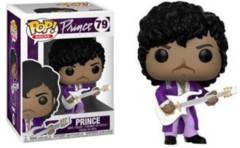 #79 - Prince - Purple Rain
