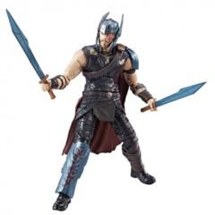 Gladiator Thor - Marvel Select