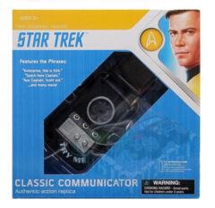 Star Trek Original Series Communicator Prop Replica