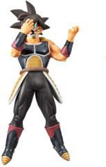 Dragon Ball - The Masked Saiyan
