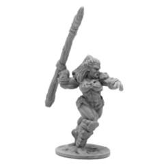 Jade Fire Spearman 44094