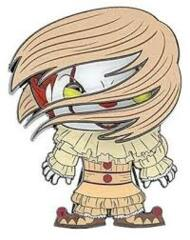 #05 POP! Pin - Pennywise (Chase)
