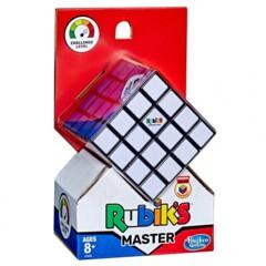 Rubik's Cube - Rubik's Master 4x4