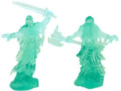 Wraith Duelist 77643