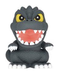 Godzilla - Bank