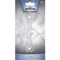 Vinyl Stickers - Kingdom Hearts