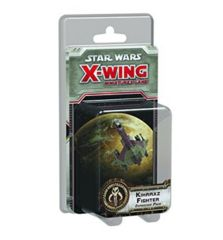M3-A Interceptor - (Star Wars X- Wing) - In Store Sales Only