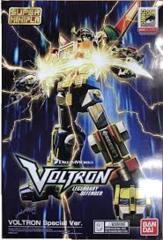 Voltron - Legendary Defender