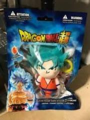Dragon Ball - Plush Hangers