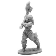 Jade Fire Champion 44096