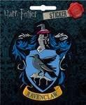 Harry Potter - Ravenclaw - Vinyl Sticker