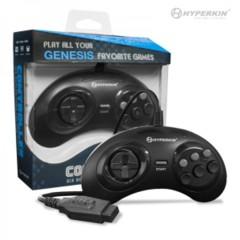 (Hyperkin) GN6 Sega Genesis Controller