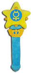 Sailor Moon - Sailor Mercury Star Power Stick