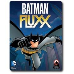 Batman (Fluxx)