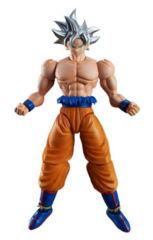 Dragon Ball Super - Ultra Instinct Son Goku