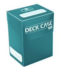 Petrol Deck Box (Ultimate Guard)