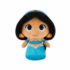 Disney Princess Jasmine 7