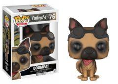 #76 Dogmeat (Fallout 4)