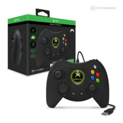 Xbox One - Controller- The Duke (Hyperkin)