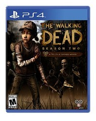 Walking Dead, The: Season Two