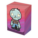 Zombie Hugs Deck Box (Legion)