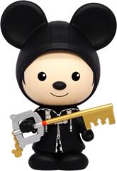 Kingdom Hearts King Mickey - Bank