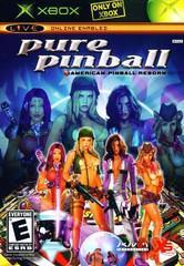 Pure Pinball - American Pinball Reborn
