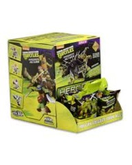 HeroClix: Teenage Mutant Ninja Turtles - Shredder's Return - Gravity Feed Box