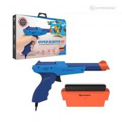 (Hyperkin) Hyper Blaster HD for Duck Hunt