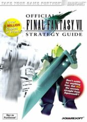 Final Fantasy XII Guide (Playstation)