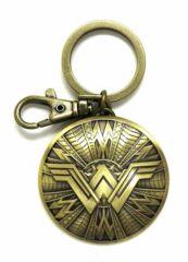 Wonder Woman - Shield