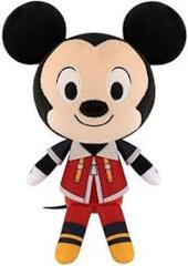 Disney - Mickey Mouse Plush