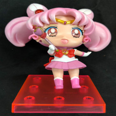 Sailor Moon - Pink Hair w/ Cat Ball (Sailor Moon) - 12 in